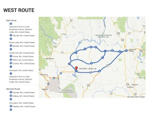 West Route_Page_1